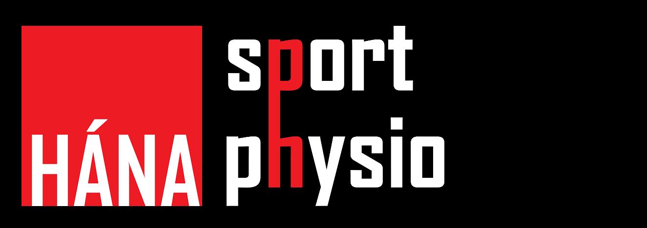Sport-physio.cz - Fyzioterapeutická ordinace Petra Hány a Kláry Hánové